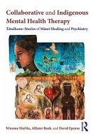 Collaborative and Indigenous Mental Health Therapy cover 195 by 133