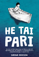 He Tai Pari cover 195 by 133