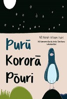 Puru korora pouri cover 195 by 133