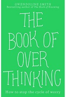The book of overthinking cover 195 by 133