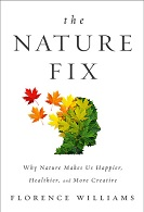 The nature fix cover 195 by 133