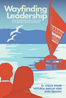 Wayfinding leadership cover 195 by 133