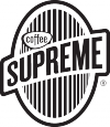 Coffee Supreme Final Logo