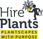 Hire Plant logo small