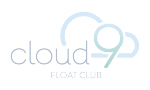 Cloud 9 Logo 02